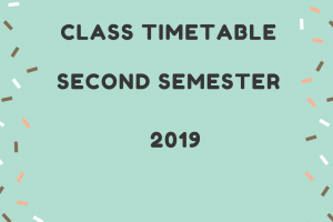 class timetable (1)