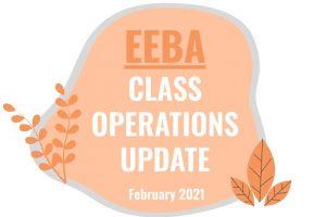 EEBA_classoperations_title (2)
